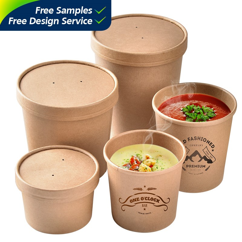 Disposable-custom-design-printed-cardboard-paper-food