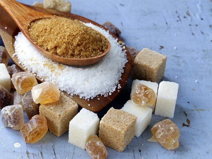 ICUMSA Sugars